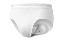 ODLO Men&#039;s Briefs BIKE white